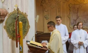 Procesja z relikwiami św. Kandydy_19