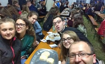 Wielkanocene Spotkanie Młodych w Jemielnicy_6