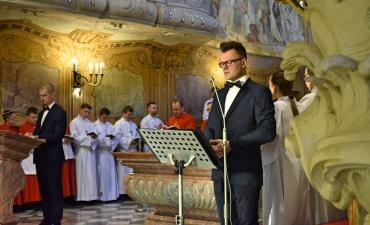 Liturgia Męki Pańskiej 2019_14