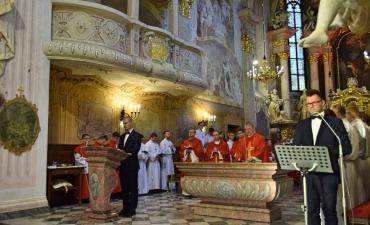 Liturgia Męki Pańskiej 2019_16