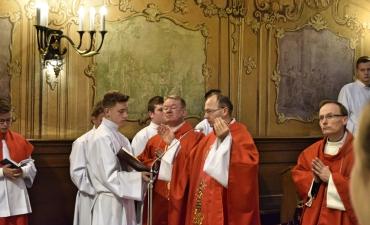 Liturgia Męki Pańskiej 2019_20