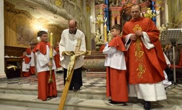 Liturgia Męki Pańskiej 2019_28