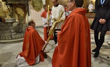 Liturgia Męki Pańskiej 2019_29