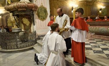 Liturgia Męki Pańskiej 2019_30