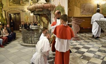 Liturgia Męki Pańskiej 2019_32
