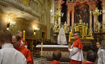 Liturgia Męki Pańskiej 2019_36