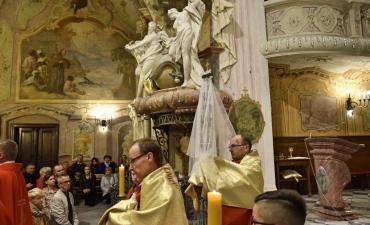 Liturgia Męki Pańskiej 2019_40