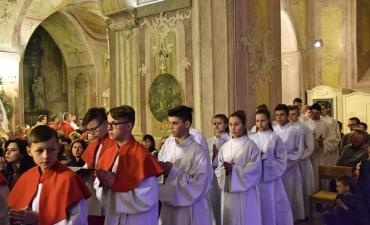 Liturgia Męki Pańskiej 2019_41