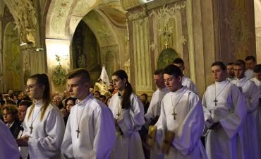 Liturgia Męki Pańskiej 2019_43