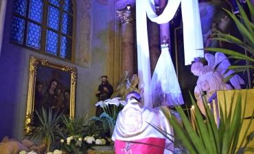 Liturgia Męki Pańskiej 2019_45