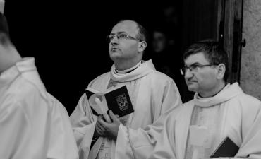Liturgia Wigili Paschalnej 2019_10