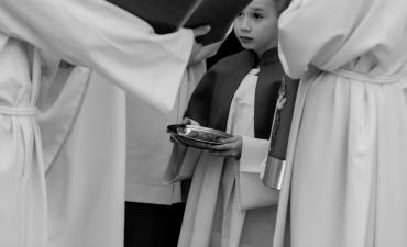 Liturgia Wigili Paschalnej 2019_11