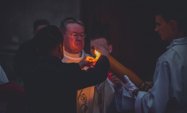 Liturgia Wigili Paschalnej 2019_12