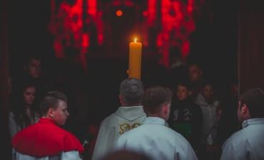 Liturgia Wigili Paschalnej 2019_15