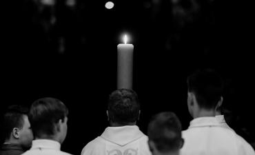 Liturgia Wigili Paschalnej 2019_16