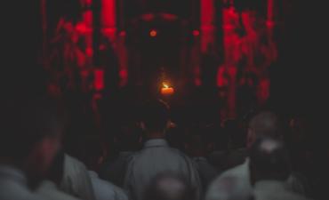 Liturgia Wigili Paschalnej 2019_17