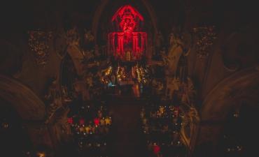 Liturgia Wigili Paschalnej 2019_18