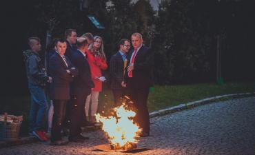 Liturgia Wigili Paschalnej 2019_1