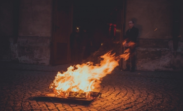 Liturgia Wigili Paschalnej 2019_3