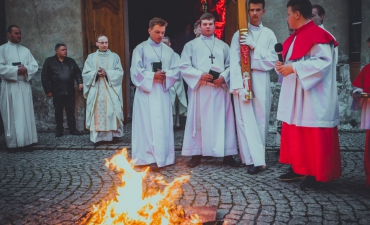 Liturgia Wigili Paschalnej 2019_7