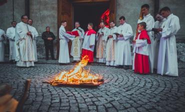 Liturgia Wigili Paschalnej 2019_8