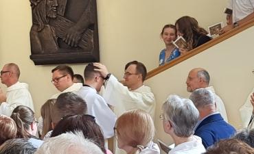 Święcenia kapłańskie 2019_2