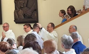 Święcenia kapłańskie 2019_3