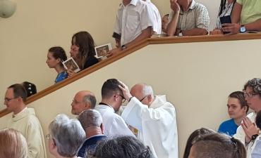 Święcenia kapłańskie 2019_4