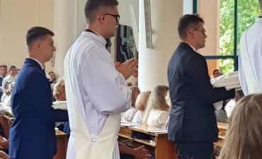 Święcenia kapłańskie 2019_5