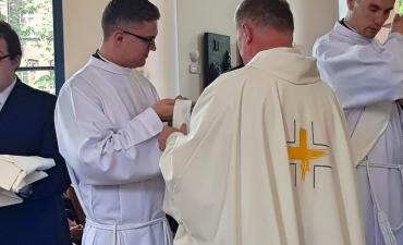 Święcenia kapłańskie 2019_7